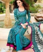 Beautiful Dresses For Women in Pakistan 2015 003