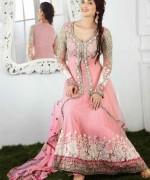 Beautiful Dresses For Women in Pakistan 2015 004