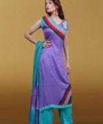 Beautiful Dresses For Women in Pakistan 2015 005