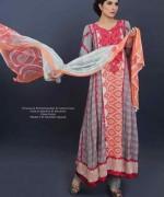 Beautiful Dresses For Women in Pakistan 2015 007