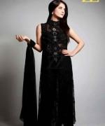 Beautiful Dresses For Women in Pakistan 2015 009