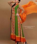 Beautiful Dresses For Women in Pakistan 2015