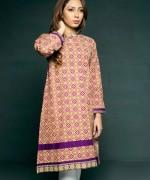 Bonanza Satrangi Winter Dresses 2015 Volume 2 For Women 003