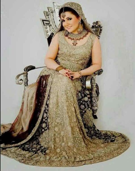 Used Party Dresses In Karachi 66