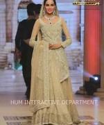 Bridal Dresses In Pakistan 2015 0019