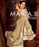 Bridal Dresses In Pakistan 2015 005