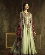 Bridal Dresses In Pakistan 2015 006