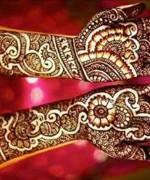 Bridal Mehndi Designs 2015 0010