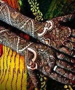 Bridal Mehndi Designs 2015 002