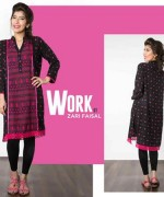 Casual Dresses For Women 2015 0010
