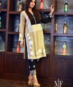 Casual Dresses For Women 2015 0012