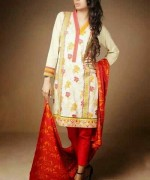 Casual Dresses For Women 2015 0014
