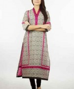 Casual Dresses For Women 2015 0017
