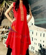 Casual Dresses For Women 2015 0020
