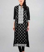 Casual Dresses For Women 2015 008