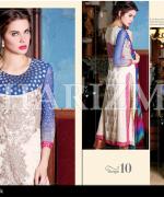 Charizma Winter Dresses 2015 Volume 2 For Women 001