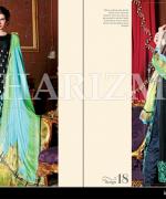 Charizma Winter Dresses 2015 Volume 2 For Women 0011