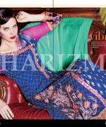 Charizma Winter Dresses 2015 Volume 2 For Women 0013
