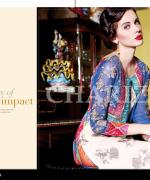 Charizma Winter Dresses 2015 Volume 2 For Women 006