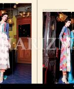 Charizma Winter Dresses 2015 Volume 2 For Women 007