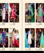 Charizma Winter Dresses 2015 Volume 2 For Women 009