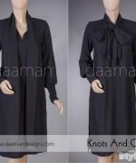Daaman Ready To Wear Dresses 2015 For Women 4