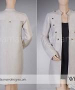 Daaman Ready To Wear Dresses 2015 For Women 6