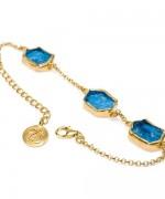Designs Of Gold Bracelets For Girls 0010