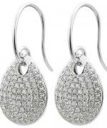 Diamond Earrings 2015 For Girls 003
