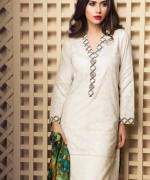 Elan Sapphire Collection 2015 by Khadija Shah 5
