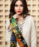 Elan Sapphire Collection 2015 by Khadija Shah 6