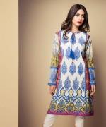 Elan Sapphire Collection 2015 by Khadija Shah 7
