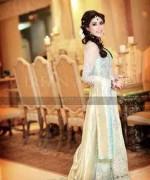 Engagement Dresses For Girls 2015 001