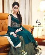 Engagement Dresses For Girls 2015 004