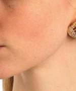 Fashionable Ear Cuff Designs 2015 For Women 1