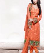 Formal Dresses For Girls 2015 001
