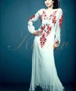 Formal Dresses For Girls 2015 0014