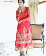 Formal Dresses For Girls 2015 002