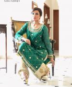 Formal Dresses For Girls 2015 003