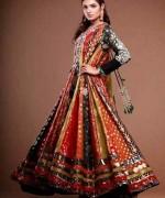 Formal Dresses For Girls 2015 007