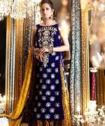 Formal Dresses For Girls 2015 009