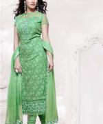 Formal Dresses For Girls 2015