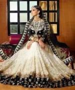 Indian Bridal Dresses 2015 0014
