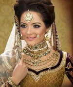 Indian Jewellery Designs 2015 For Girls 0016