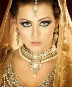 Indian Jewellery Designs 2015 For Girls 0017