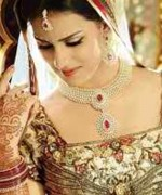 Indian Jewellery Designs 2015 For Girls