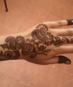 Indian Mehndi Designs 2015 001