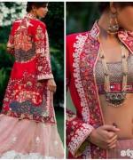 Kamiar Rokni Formal and Bridal Dresses 2015 For Women 1
