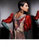 Kamiar Rokni Formal and Bridal Dresses 2015 For Women 3