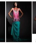 Kamiar Rokni Formal and Bridal Dresses 2015 For Women 4